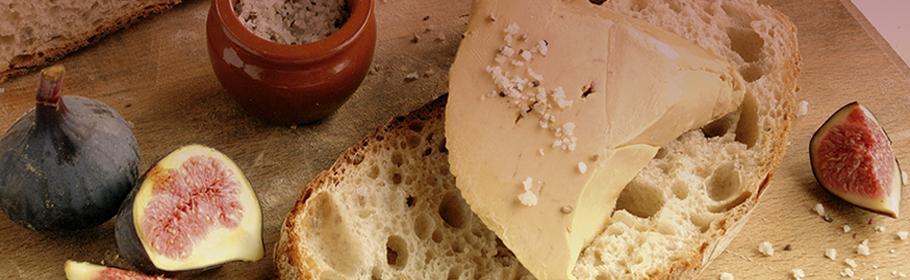 Le Bouchon Nivernais : gourmand et généreux